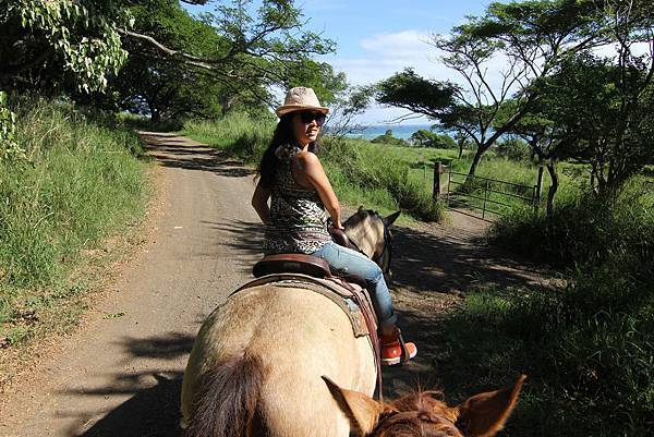 131212-1 Kualoa Ranch (93)