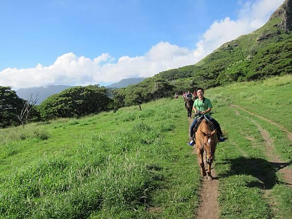 131212-1 Kualoa Ranch (98)