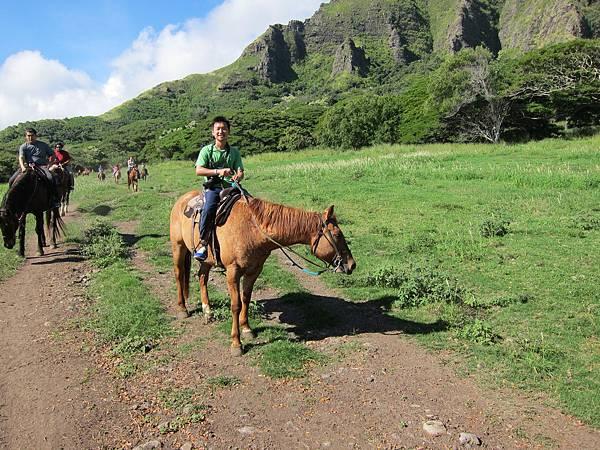 131212-1 Kualoa Ranch (99)