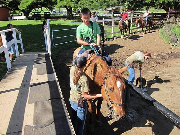 131212-1 Kualoa Ranch (107)