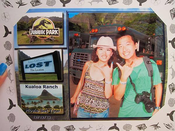 131212-1 Kualoa Ranch (136)
