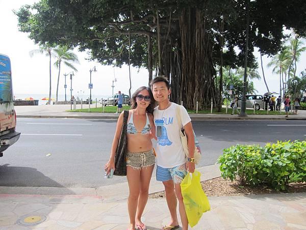 131213-1 Waikiki (1)