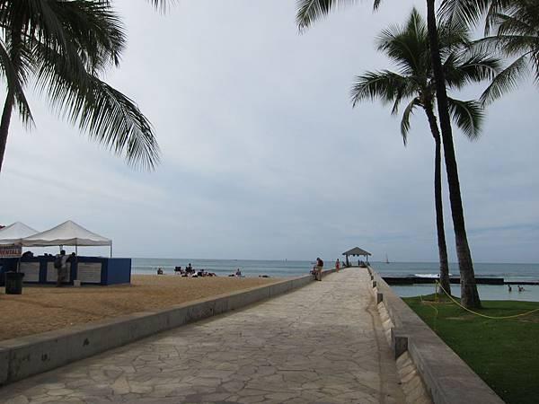131213-1 Waikiki (2)