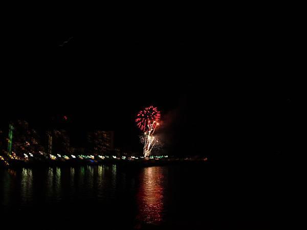 131213-3 Ala Moana Beach Park (5)