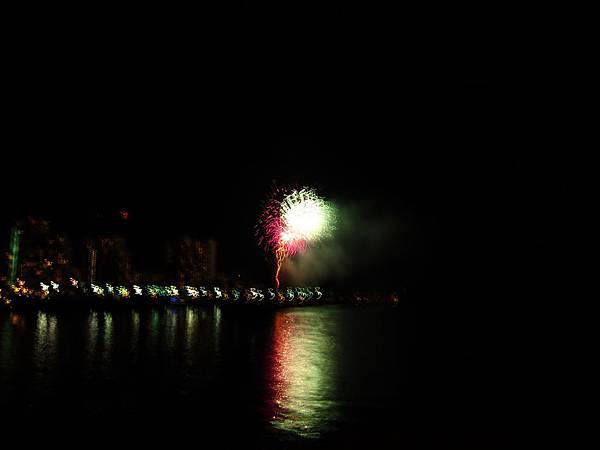 131213-3 Ala Moana Beach Park (9)