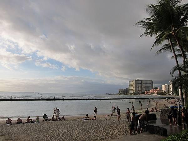 131214-2 Kuhio Beach (7)