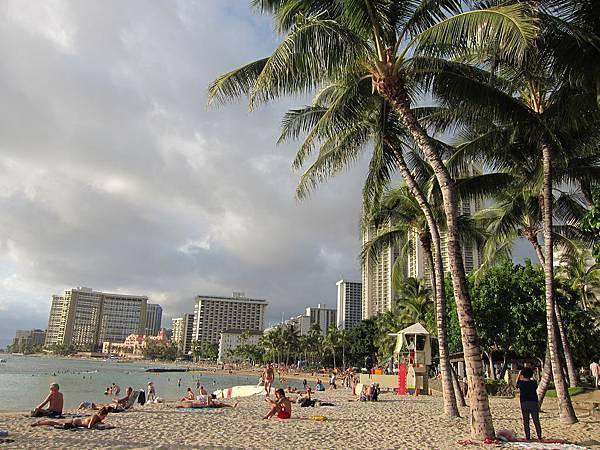 131214-2 Kuhio Beach (8)