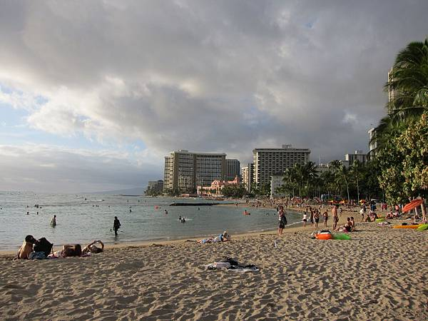 131214-2 Kuhio Beach (9)