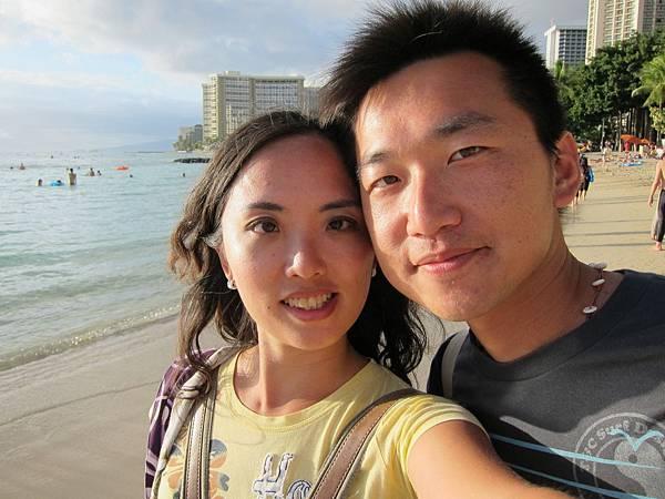 131214-2 Kuhio Beach (11)