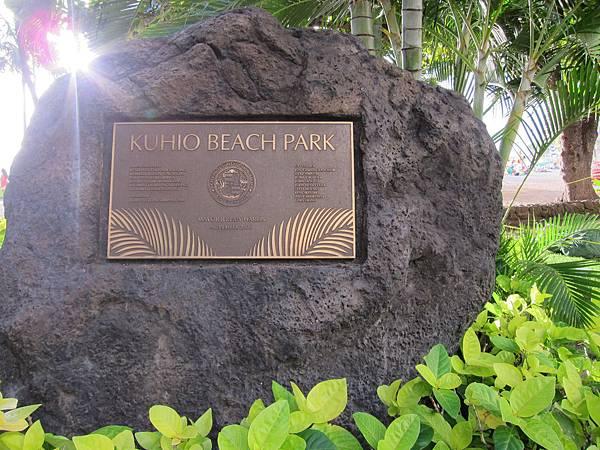 131214-2 Kuhio Beach (12)
