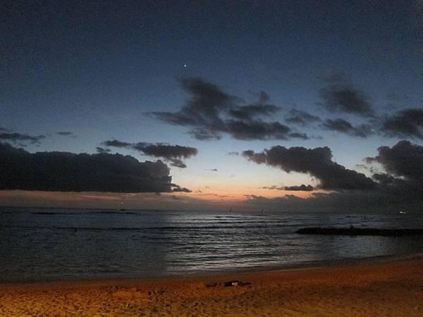 131214-5 Kuhio Beach Park Hula Show (1)