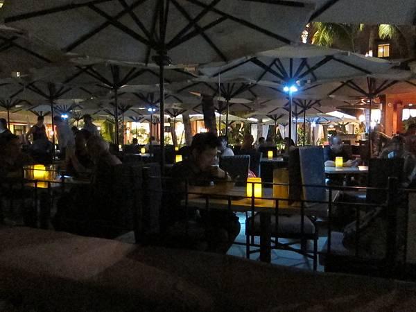 131214-7 Mai Tai Bar (4)