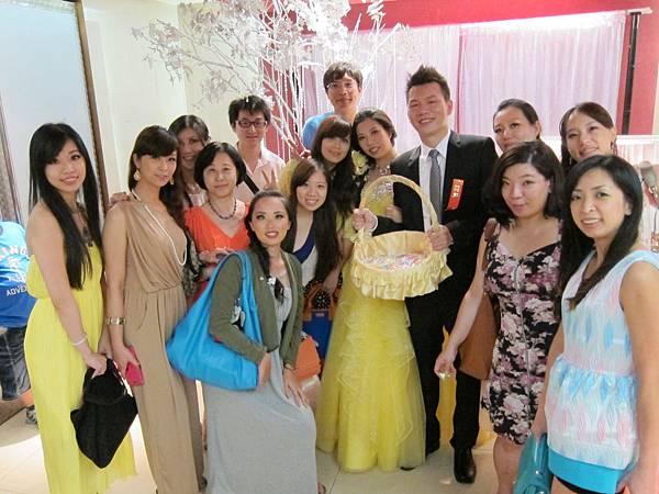 140601 小慧婚宴 (22)
