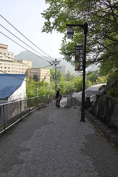 140529-1 定山源泉公園 (3)