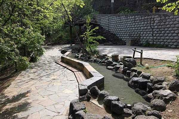 140529-1 定山源泉公園 (10)
