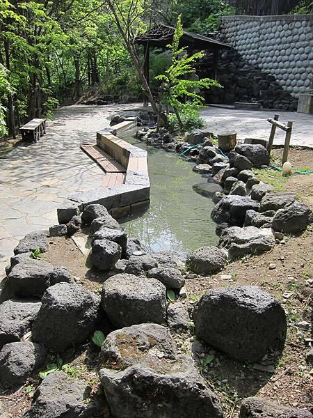 140529-1 定山源泉公園 (11)