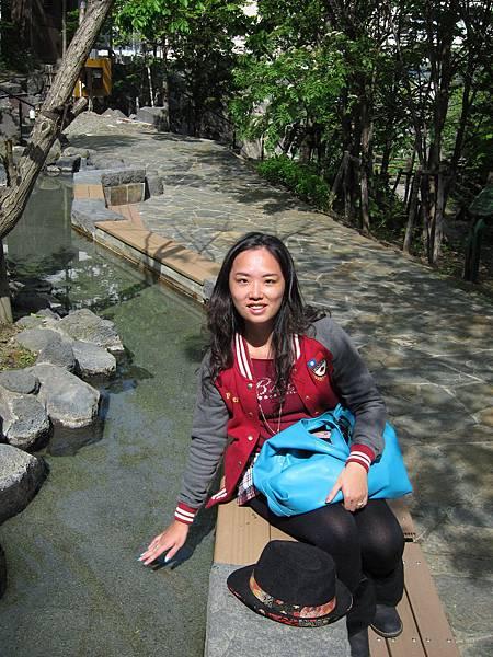 140529-1 定山源泉公園 (12)