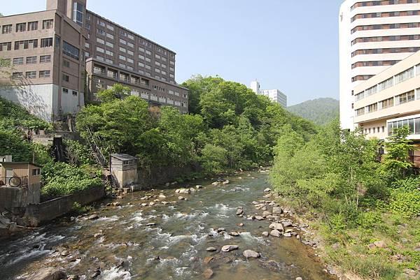 140529-1 定山源泉公園 (13)