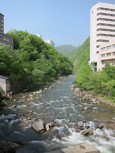 140529-1 定山源泉公園 (14)