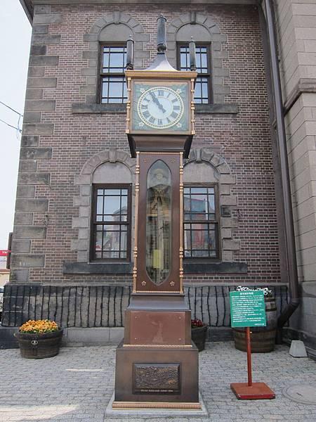 140529-2 小樽街道 (13)