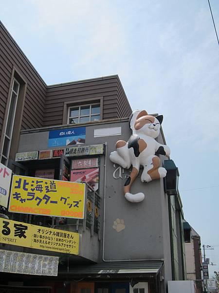 140529-2 小樽街道 (15)
