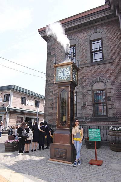 140529-2 小樽街道 (18)