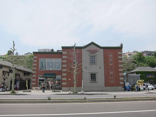 140529-2 小樽街道 (33)