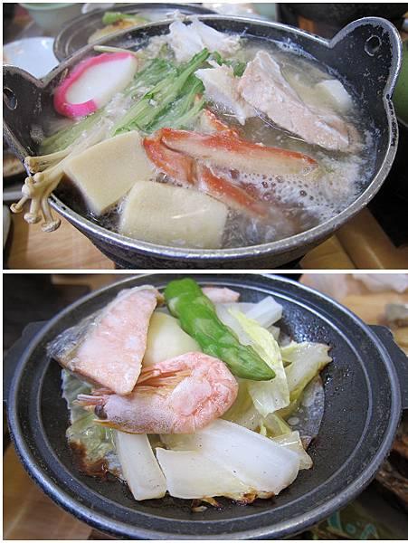 140529-3 小樽風味餐 (3)
