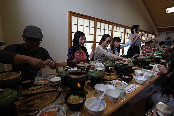 140529-3 小樽風味餐 (4)