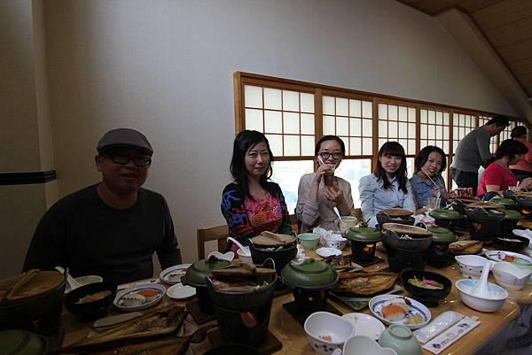 140529-3 小樽風味餐 (5)