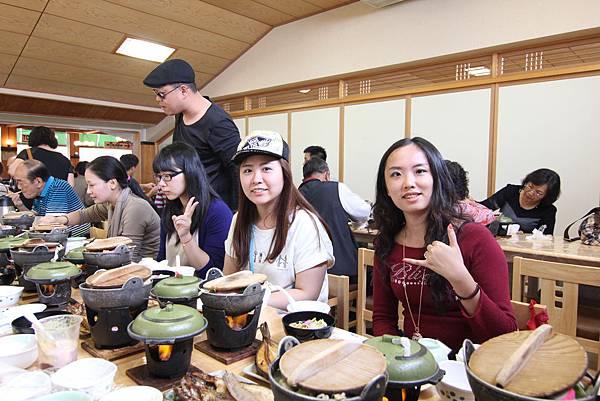 140529-3 小樽風味餐 (6)