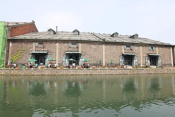 140529-4 小樽運河 (16)
