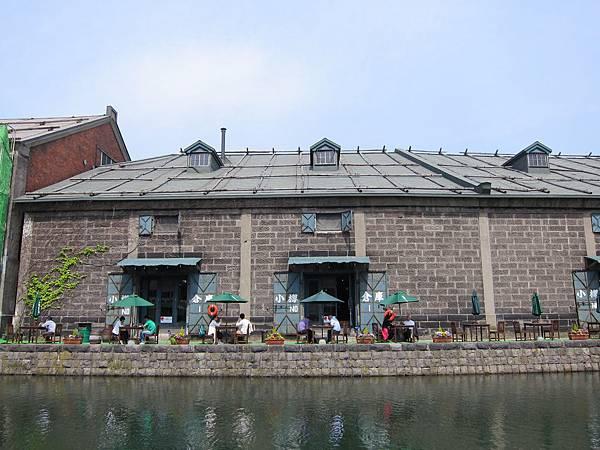 140529-4 小樽運河 (17)