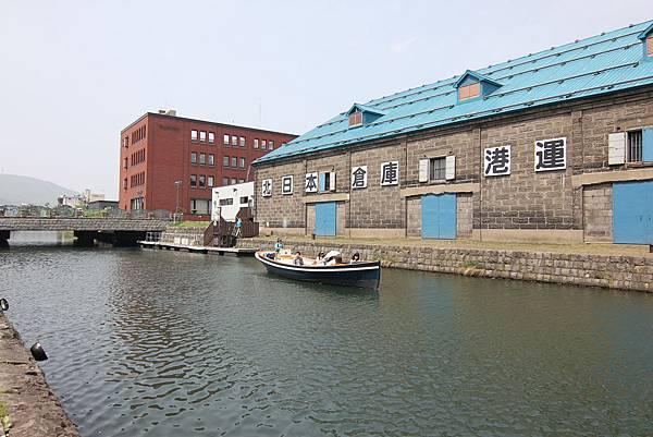 140529-4 小樽運河 (18)