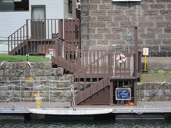 140529-4 小樽運河 (19)