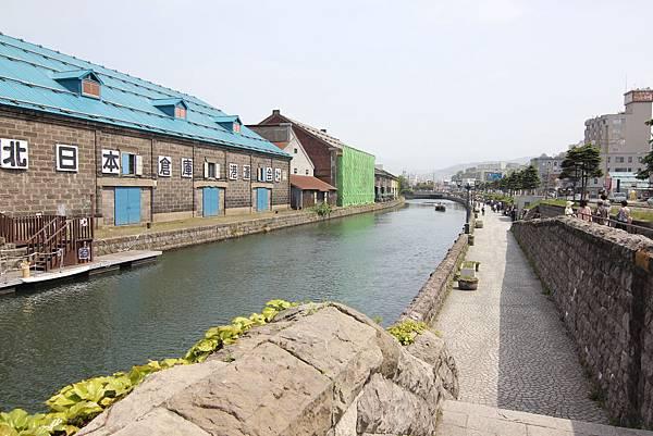 140529-4 小樽運河 (20)