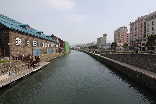 140529-4 小樽運河 (21)