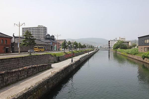 140529-4 小樽運河 (22)