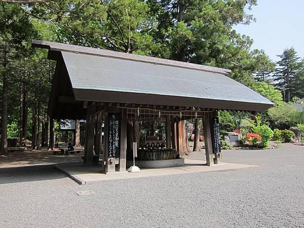 140529-5 北海道神宮 (3)