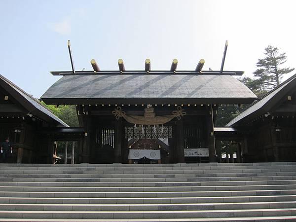 140529-5 北海道神宮 (6)
