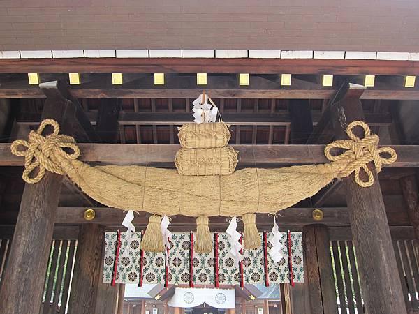 140529-5 北海道神宮 (7)