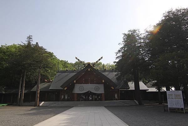 140529-5 北海道神宮 (8)