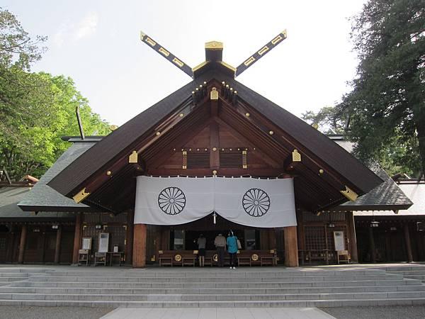 140529-5 北海道神宮 (9)