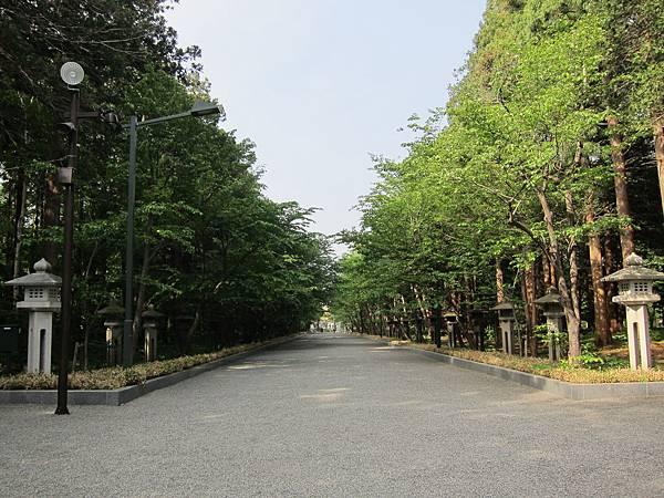 140529-5 北海道神宮 (10)