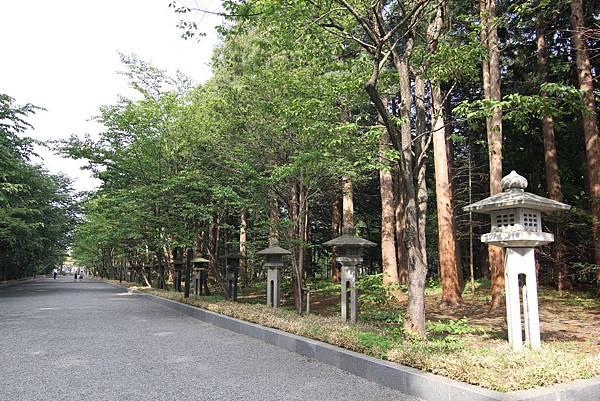 140529-5 北海道神宮 (11)