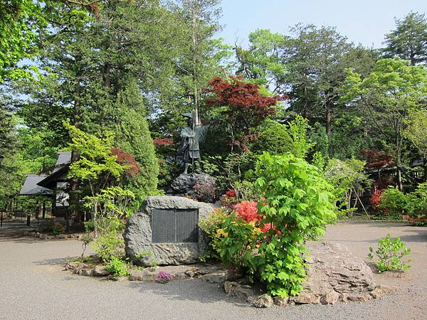 140529-5 北海道神宮 (12)