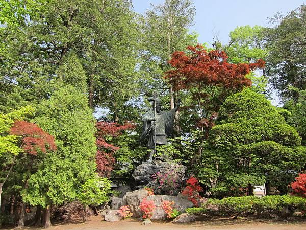 140529-5 北海道神宮 (13)