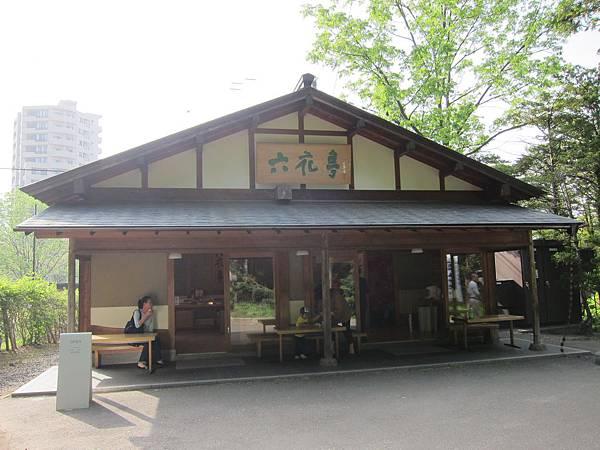 140529-5 北海道神宮 (20)