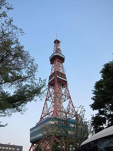 140529-6 札幌大通公園 (1)