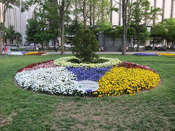 140529-6 札幌大通公園 (6)